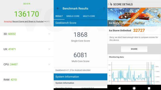 so-01k-benchmark-640x360