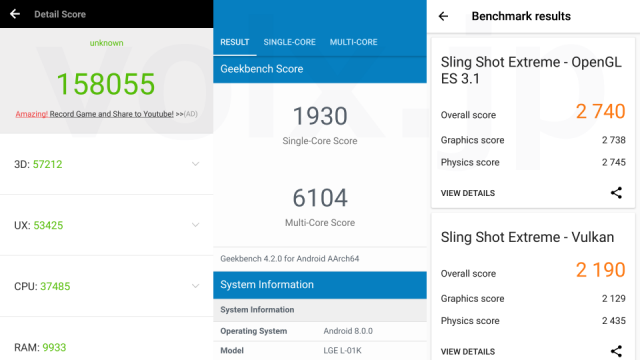 v30-plus-benchmark-640x360