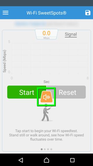 wifi-speed-test-06