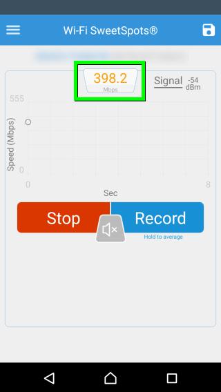 wifi-speed-test-08