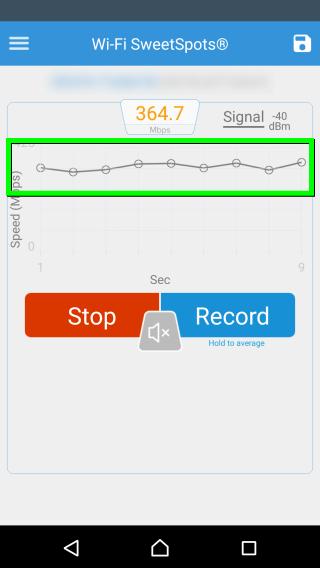 wifi-speed-test-09