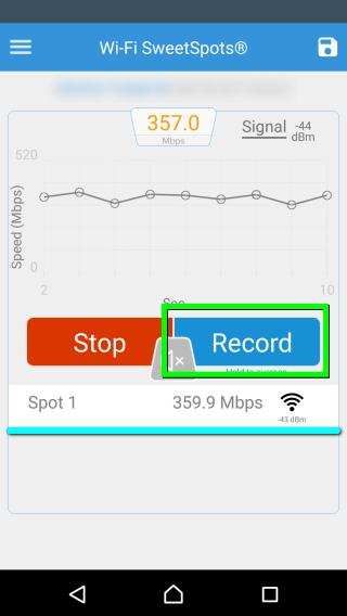 wifi-speed-test-10
