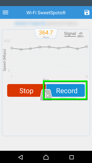 wifi-speed-test-12
