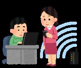wifi-system-160x135