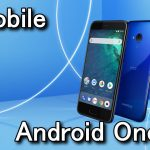 「Android One X2」の特長とベンチマーク