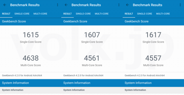 aquos-r-compact-geekbench-640x333