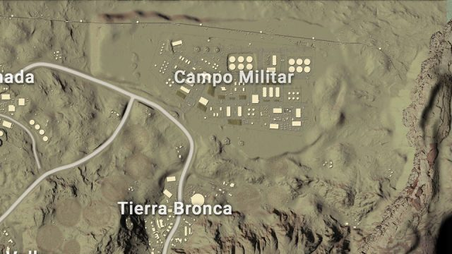 campo-militar-640x360
