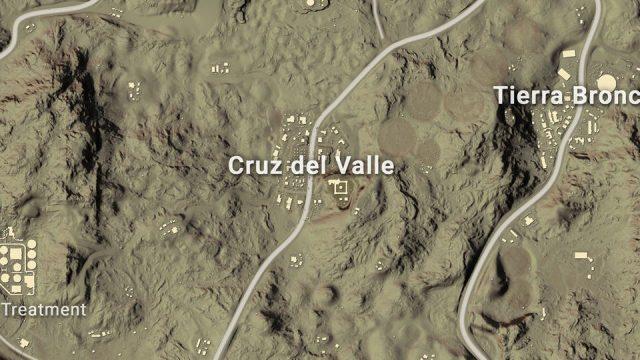 cruz-del-valle-640x360