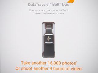 datatraveler-bolt-duo-05-320x240