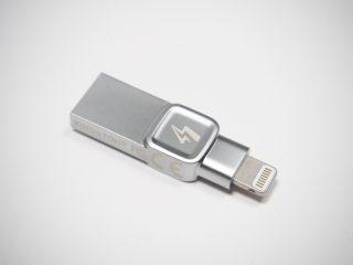 datatraveler-bolt-duo-09-320x240