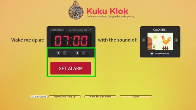 kuku-klok-01-640x360