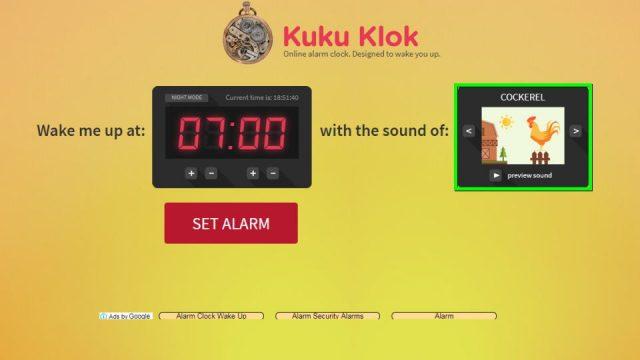 kuku-klok-09-640x360