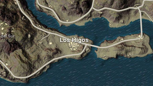 los-higos-640x360