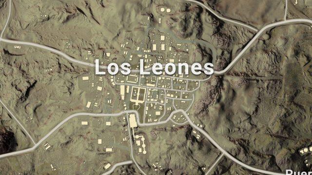 los-leones-640x360
