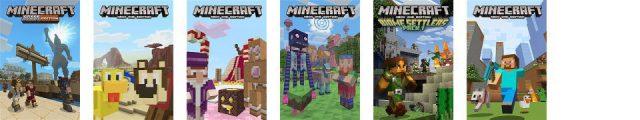 minecraft-builders-pack-640x120