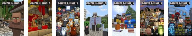 minecraft-favorite-pack-640x120