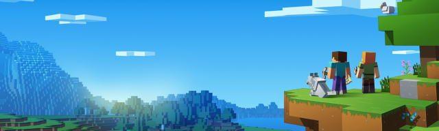 minecraft-image-640x192