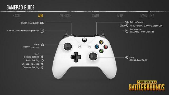 pubg-control-aim-640x360