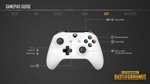 pubg-control-map-640x360