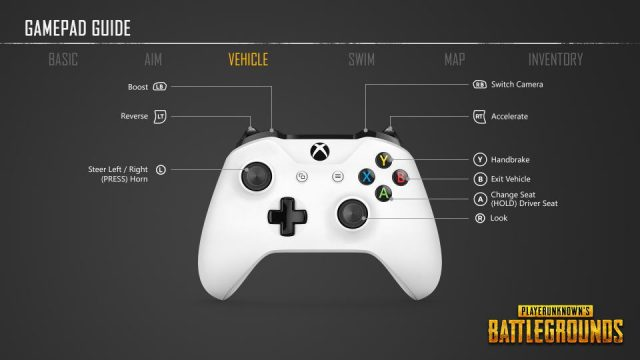 pubg-control-vehicle-640x360