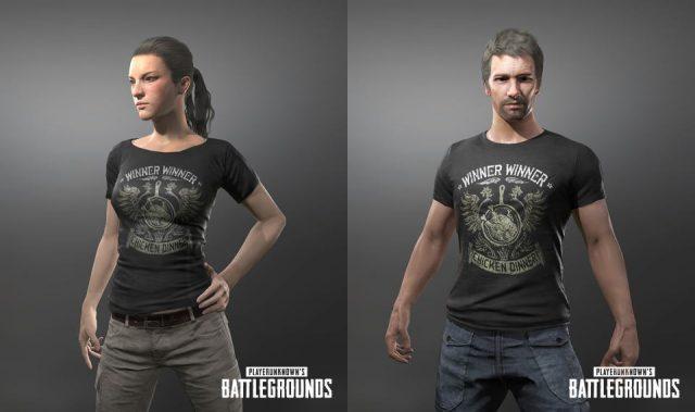 pubg-pioneer-shirt-1-640x379