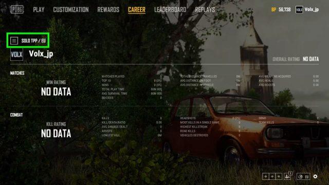 pubg-play-guide-9-640x360