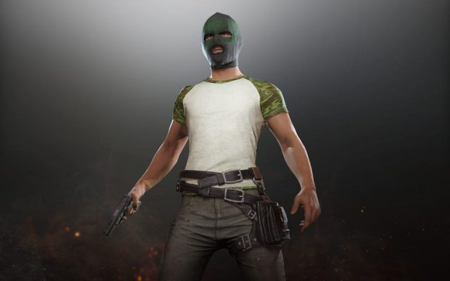 pubg-warrior-pack-640x400