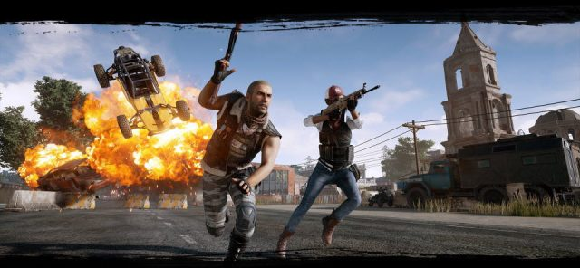 pubg-xbox-one-steam-1-640x296