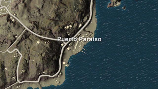 puerto-paraiso-2-640x360