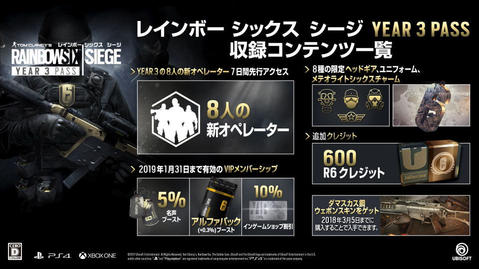 r6s-year-3-pass-contents-1