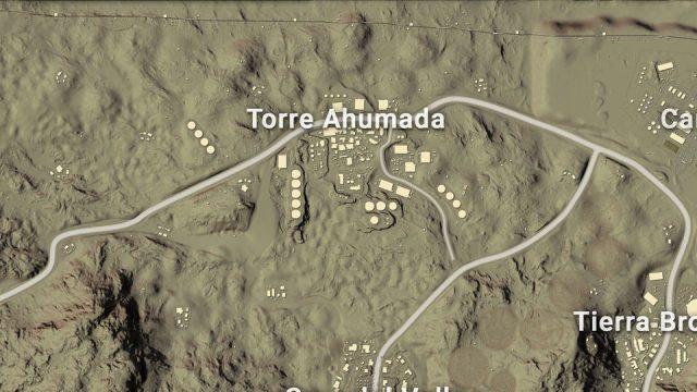 torre-ahumada-1-640x360