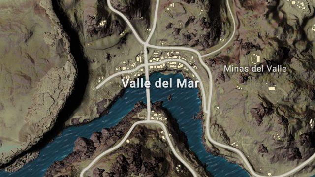 valle-del-mar-640x360