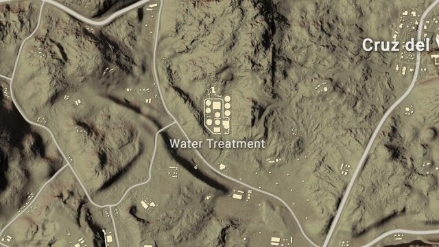 water-treatment-640x360