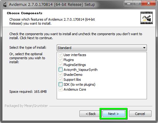avidemux-install-3