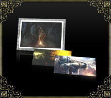 dark-souls-trilogy-box-5