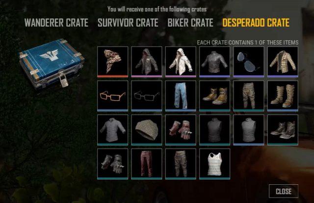desperado-crate-1-640x413
