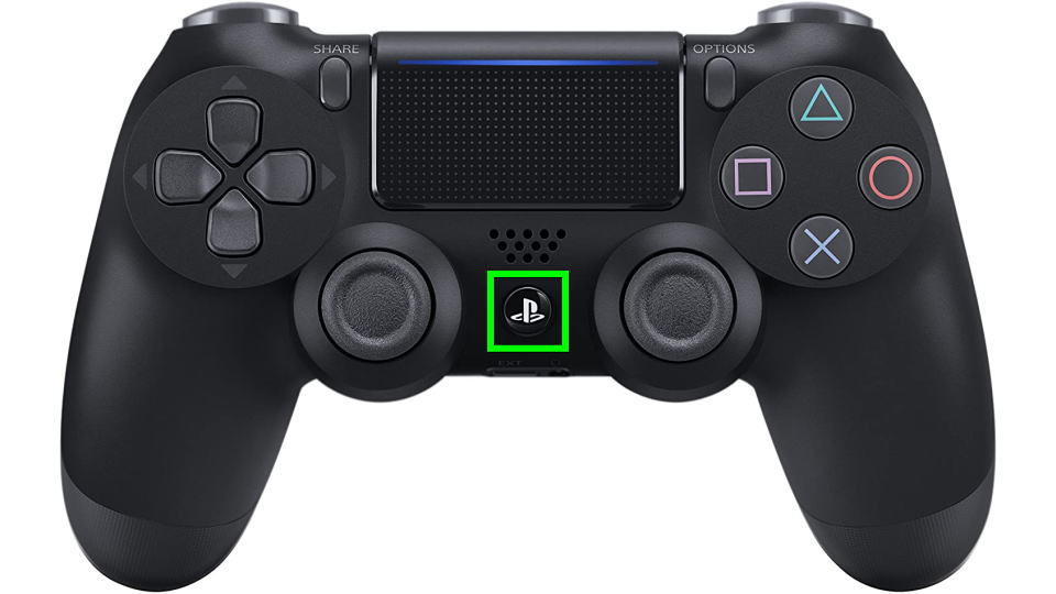dualshock-4-big-picture