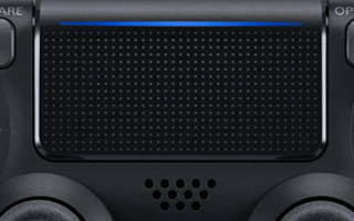 dualshock-4-touch-pad-image
