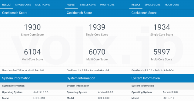 v30-plus-geekbench-640x333