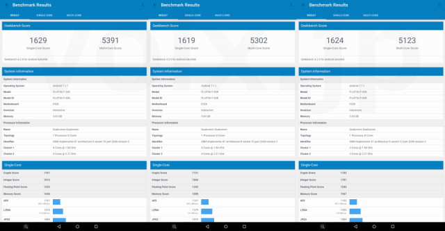 arrows-tab-f-02k-geekbench-640x333