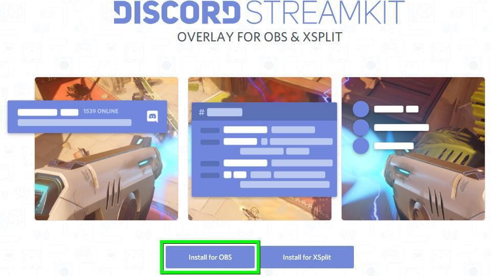 discord-overlay-3
