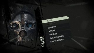 dishonored-Japanese-menu-1-1-320x180
