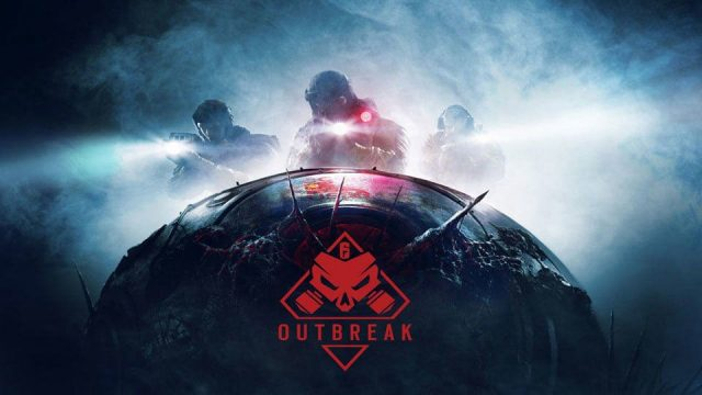 outbreak-1-640x360