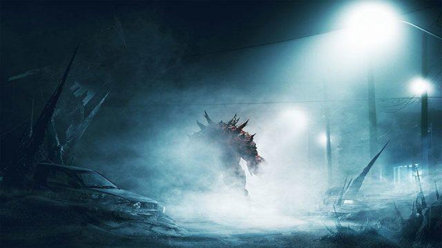 outbreak-2-640x360