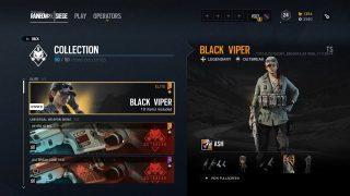 outbreak-black-viper-1-320x180