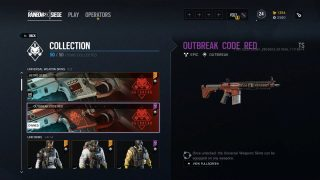 outbreak-code-red-1-320x180