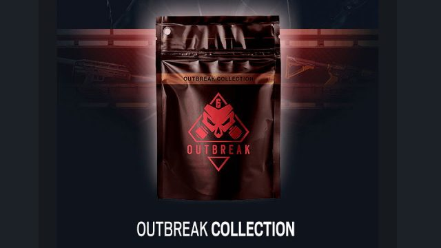 outbreak-collection-pack-image-640x360
