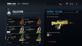 outbreak-hazmat-yellow-1-320x180