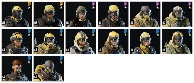 outbreak-headgear-640x273