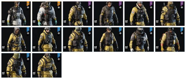 outbreak-uniform-640x273